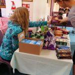 fairtrade-table-1