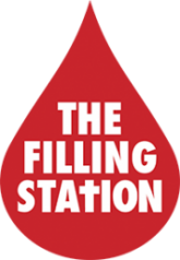 the-filling-station