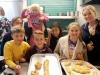 2017-09-17 Children love harvest