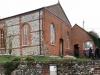 Pheasants hill church bldg