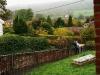 Pheasants hill village 2