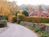 Pheasants hill village - 3